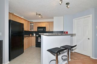 Photo 10: 1306 2518 Fish Creek Boulevard SW in Calgary: Evergreen Apartment for sale : MLS®# A1065194