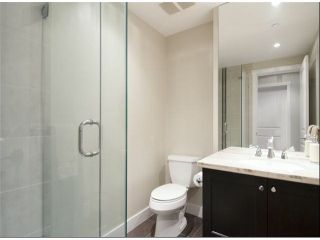 """Photo 9: 405 14824 N BLUFF Road: White Rock Condo for sale in """"BELAIRE"""" (South Surrey White Rock)  : MLS®# F1228848"""