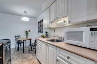 """Photo 8: 105 1045 HOWIE Avenue in Coquitlam: Central Coquitlam Condo for sale in """"VILLA BORGHESE"""" : MLS®# R2598868"""