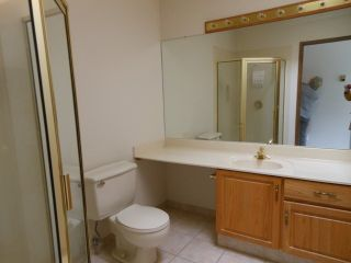 """Photo 9: 230 15153 98 Avenue in Surrey: Guildford Townhouse for sale in """"Glenwood Village"""" (North Surrey)  : MLS®# F1404287"""