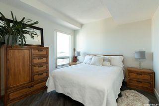 Photo 22: 804 505 12th Street East in Saskatoon: Nutana Residential for sale : MLS®# SK870129