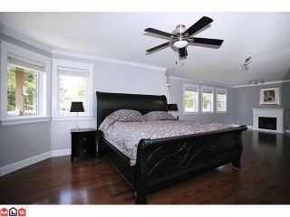 Photo 6: 4637 198A Street in Langley: Langley City House for sale : MLS®# F1112685