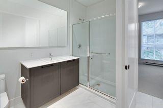 "Photo 12: 308 14968 101A Avenue in Surrey: Guildford Condo for sale in ""GUILDHOUSE"" (North Surrey)  : MLS®# R2625375"