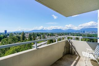 Photo 18: 1104 4160 SARDIS Street in Burnaby: Central Park BS Condo for sale (Burnaby South)  : MLS®# R2594358