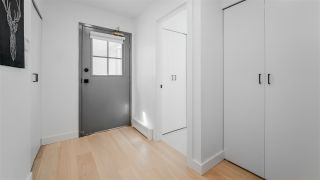 Photo 14: 19 704 W 7TH AVENUE in Vancouver: Fairview VW Condo for sale (Vancouver West)  : MLS®# R2568826