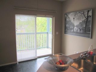 Photo 7: 11517 228 Street in Maple Ridge: East Central House for sale : MLS®# R2123978