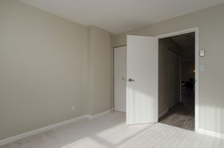 """Photo 22: 301 1566 W 13 Avenue in Vancouver: Fairview VW Condo for sale in """"Royal Gardens"""" (Vancouver West)  : MLS®# R2011878"""