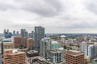 Photo 15: 2601 1010 6 Street SW in Calgary: Beltline Apartment for sale : MLS®# A1126693
