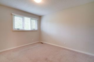 Photo 25: 2839 28 Street SW in Calgary: Killarney/Glengarry Detached for sale : MLS®# A1116843