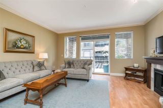"""Photo 14: 225 12258 224 Street in Maple Ridge: East Central Condo for sale in """"Stonegate"""" : MLS®# R2572732"""