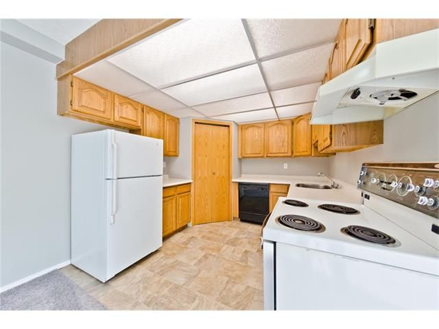 Photo 12: Photos: 118 3809 45 Street SW in Calgary: Glenbrook House for sale : MLS®# C4096404