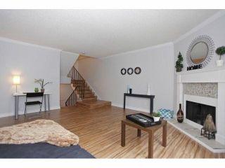 Photo 4: 14808 HOLLY PARK LN in Surrey: Guildford Condo for sale (North Surrey)  : MLS®# F1418544