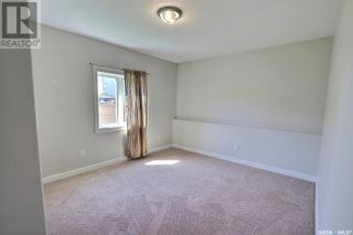 Photo 29: 33 Gillingham CRES in Prince Albert: House for sale : MLS®# SK860441