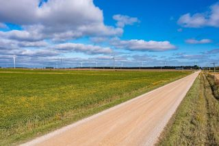 Photo 5: 582061 County Road 17 in Melancthon: Rural Melancthon Property for sale : MLS®# X5358630