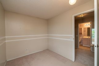 Photo 15: 5428 55 Street: Beaumont House for sale : MLS®# E4265100
