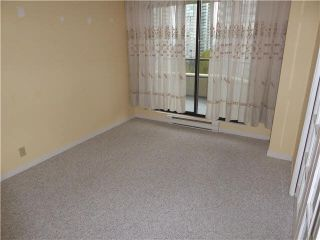"""Photo 11: 1402 6282 KATHLEEN Avenue in Burnaby: Metrotown Condo for sale in """"THE EMPRESS"""" (Burnaby South)  : MLS®# V1091188"""