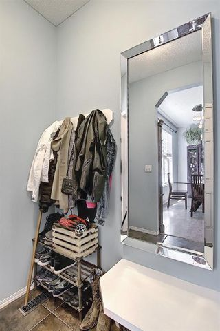 Photo 18: 63 Covemeadow Close NE in Calgary: Coventry Hills Semi Detached for sale : MLS®# A1136580