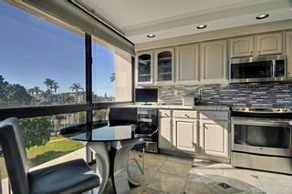 Photo 16: HILLCREST Condo for sale : 2 bedrooms : 666 Upas #502 in San Diego
