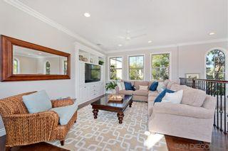 Photo 14: SANTALUZ House for sale : 4 bedrooms : 14420 Rancho Del Prado Trail in San Diego