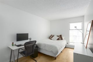 """Photo 9: 304 330 E 7TH Avenue in Vancouver: Mount Pleasant VE Condo for sale in """"Landmark Belevedere"""" (Vancouver East)  : MLS®# R2446151"""