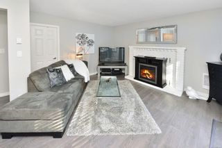 Photo 20: 3990 Hopesmore Dr in Saanich: SE Mt Doug House for sale (Saanich East)  : MLS®# 887284