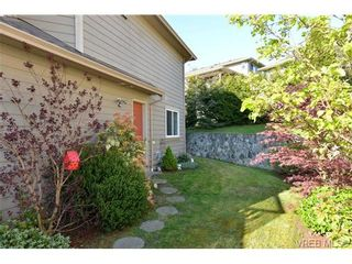 Photo 17: 4049 Blackberry Lane in VICTORIA: SE High Quadra House for sale (Saanich East)  : MLS®# 698005