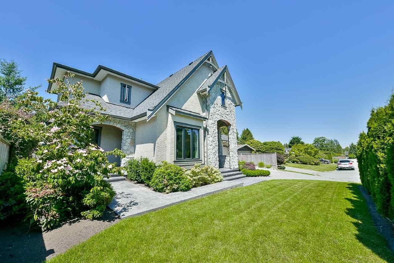 Main Photo: 941 50 Street in Delta: Tsawwassen Central House for sale (Tsawwassen)  : MLS®# R2559488