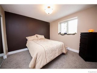 Photo 10: 108 Chandos Avenue in Winnipeg: Norwood Flats Condominium for sale (2B)  : MLS®# 1619043