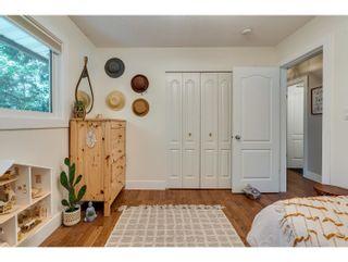 "Photo 21: 34446 ASCOTT Avenue in Abbotsford: Abbotsford East House for sale in ""Bateman Park/ Thomas Swift"" : MLS®# R2614916"