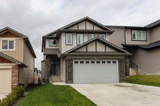Photo 1: 16 SUNSET View: Cochrane House for sale : MLS®# C4117775