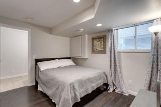 Photo 27: 400 Prestwick Circle SE in Calgary: McKenzie Towne Detached for sale : MLS®# A1070379