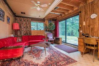 """Photo 20: 49199 CHILLIWACK LAKE Road in Chilliwack: Chilliwack River Valley House for sale in """"Chilliwack River Valley"""" (Sardis) : MLS®# R2597869"""