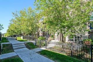 Photo 24: 951 Mckenzie Towne Manor SE in Calgary: McKenzie Towne Row/Townhouse for sale : MLS®# A1116902