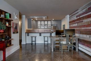 Photo 4: 314 339 13 Avenue SW in Calgary: Beltline Apartment for sale : MLS®# A1067563