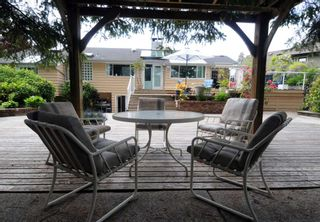 Photo 5: 2644 POPLYNN Place in North Vancouver: Westlynn House for sale : MLS®# R2371154