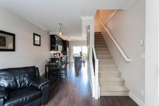 """Photo 11: 22 10151 240TH Street in Maple Ridge: Albion Townhouse for sale in """"ALBION STATION"""" : MLS®# R2603742"""