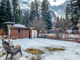 Photo 18: 737A 3rd Street: Canmore Semi Detached for sale : MLS®# A1082370
