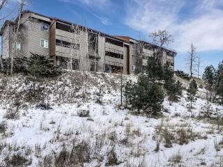 Photo 13: 712 44 S WHITESHIELD Crescent in : Sahali Apartment Unit for sale (Kamloops)  : MLS®# 149612
