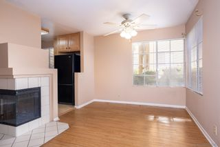 Photo 8: MIRA MESA Condo for sale : 2 bedrooms : 7340 Calle Cristobal #91 in San Diego