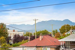 """Photo 14: 507 388 KOOTENAY Street in Vancouver: Hastings Sunrise Condo for sale in """"View 388"""" (Vancouver East)  : MLS®# R2614791"""