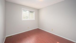 Photo 10: 8 3745 Fonda Way SE in Calgary: Forest Heights Row/Townhouse for sale : MLS®# A1129869