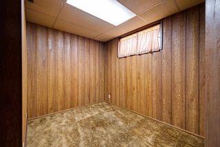 Photo 33: 101 WOODBINE Road: Sherwood Park House for sale : MLS®# E4253268