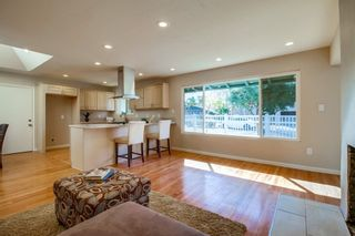 Photo 7: SAN DIEGO House for sale : 3 bedrooms : 8170 Whelan Dr