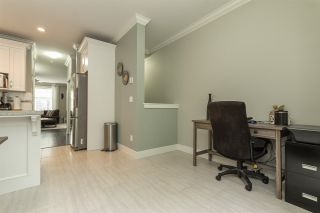 """Photo 9: 11 33860 MARSHALL Road in Abbotsford: Central Abbotsford Townhouse for sale in """"MARSHALL MEWS"""" : MLS®# R2075997"""