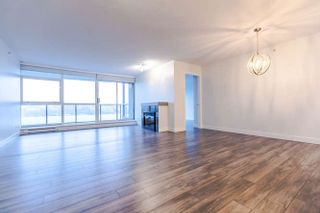 """Photo 9: 1304 2225 HOLDOM Avenue in Burnaby: Central BN Condo for sale in """"LEGACY TOWERS"""" (Burnaby North)  : MLS®# R2138538"""