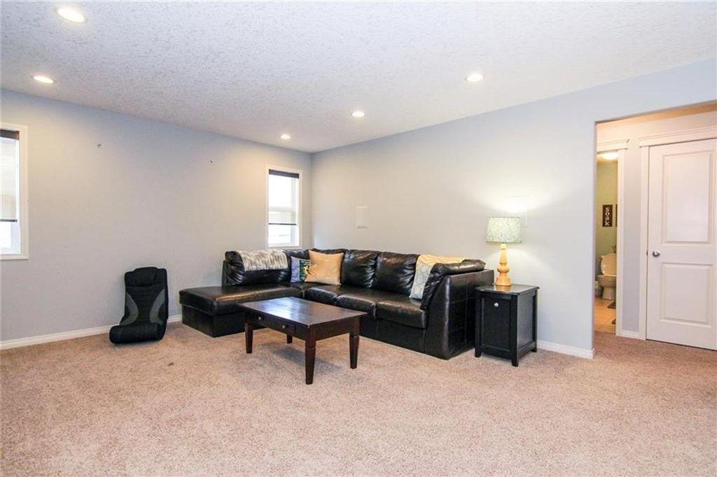 Photo 19: Photos: 92 Mahogany Terrace SE in Calgary: Mahogany House for sale : MLS®# C4143534
