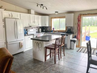 Photo 3: 7 Pickerel DR in Balmertown: House for sale : MLS®# TB212156