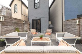 Photo 16: 24 Bright Street in Toronto: Moss Park House (2-Storey) for sale (Toronto C08)  : MLS®# C5184326