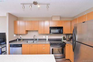 Photo 9: 1107 751 Fairfield Rd in VICTORIA: Vi Downtown Condo for sale (Victoria)  : MLS®# 812920
