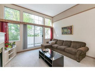 """Photo 7: 5 3590 RAINIER Place in Vancouver: Champlain Heights Townhouse for sale in """"Sierra"""" (Vancouver East)  : MLS®# R2574689"""